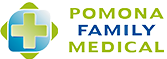 Pomona Family Medical